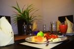 Avaana-Dinning Room