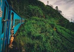 kandy-ella-train-ride-featured-1200x800